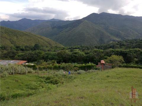 lote en venta yumbo vereda el chocho valle