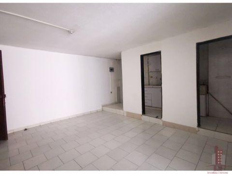 apartamento en alquiler alameda centro cali
