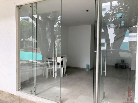 local 1 en arriendo tequendama sur cali