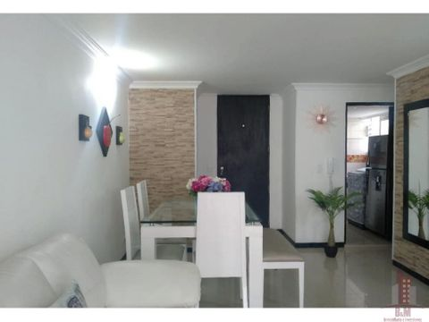 apartamento en venta barrio barranquilla cali
