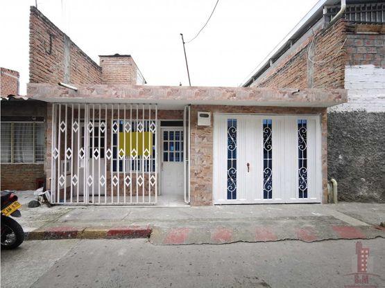 casa en venta las orquideas oriente