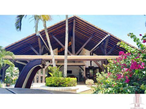 finca en venta rozo palmira valle