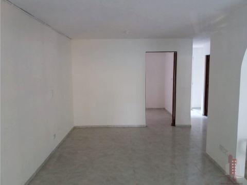 casa en venta ciudad 2000 sur cali