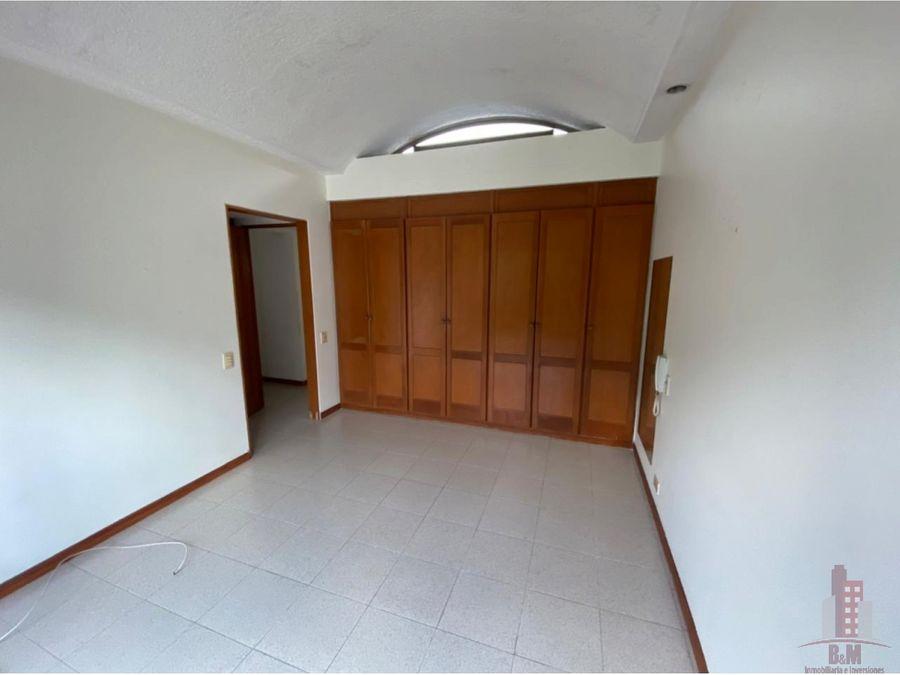 apartamento en venta mayapan sur cali