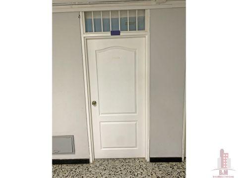 oficina en venta santa monica norte cali 312