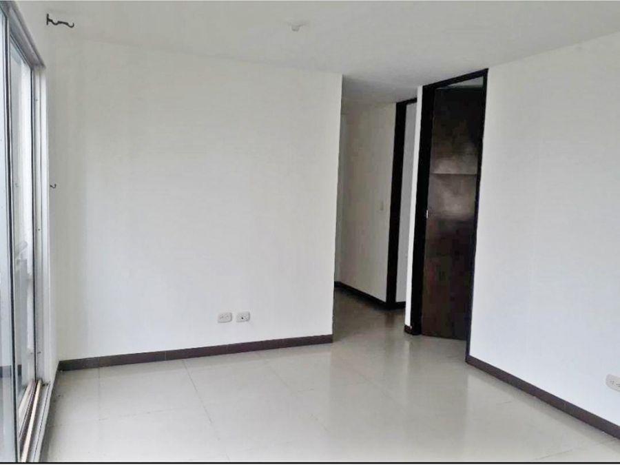 apartamento en venta el caney sur cali