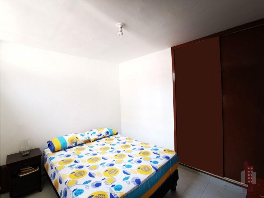 apartamento en venta nueva tequendama sur cali