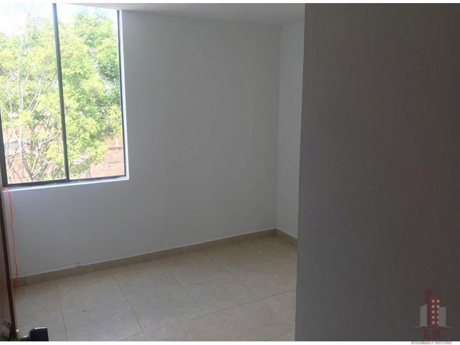 apartamento en venta los almendros norte