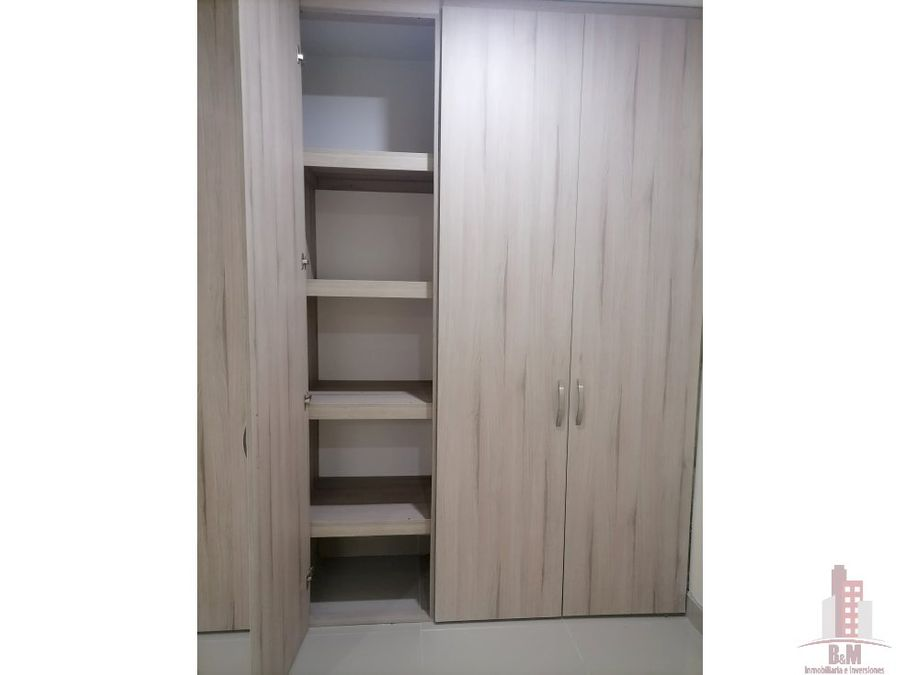 casa en venta condominio countrymar oeste barranquilla