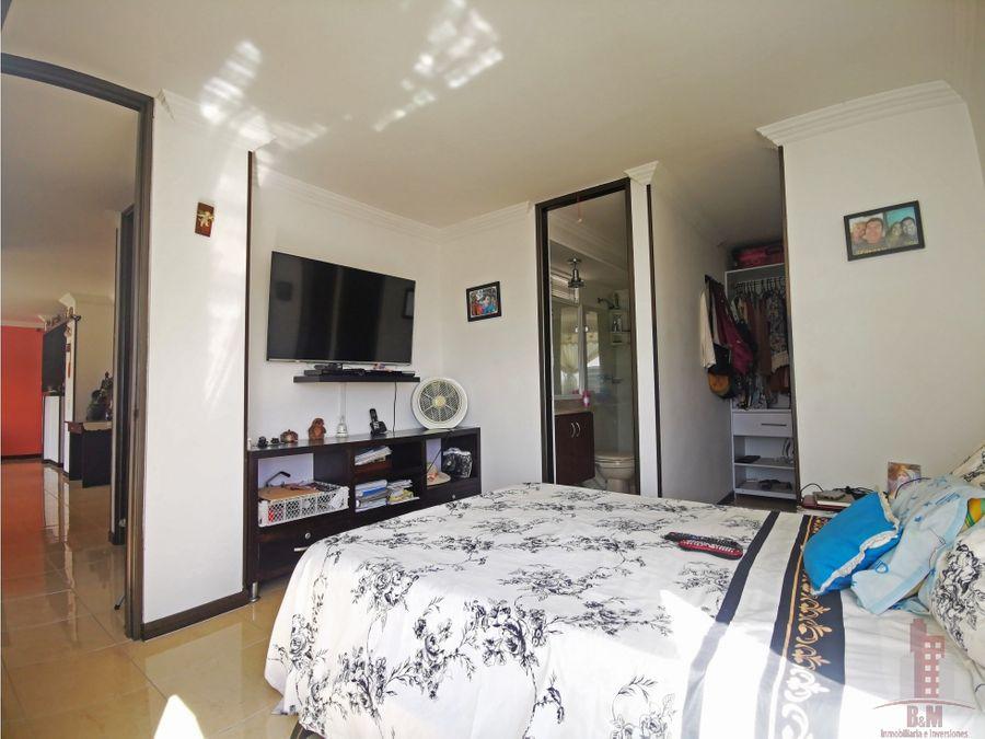 apartamento en venta valle del lili sur cali