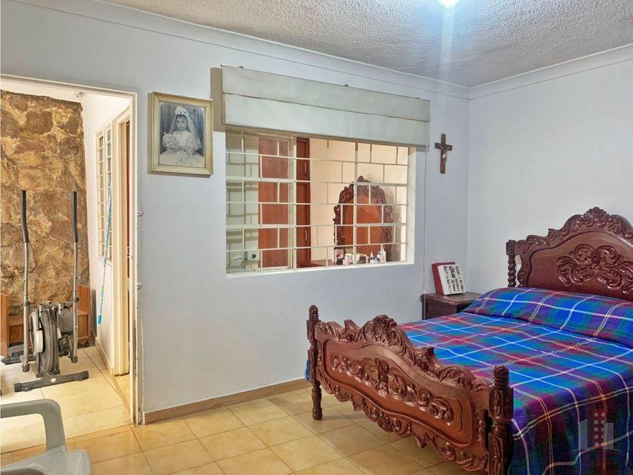 casa en venta santa isabel oeste cali