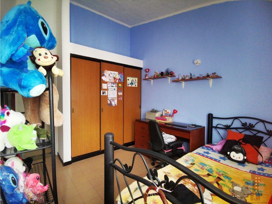 apartamento en venta primero de mayo sur cali