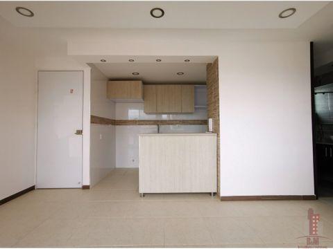 apartamento en venta ciudadela melendez sur