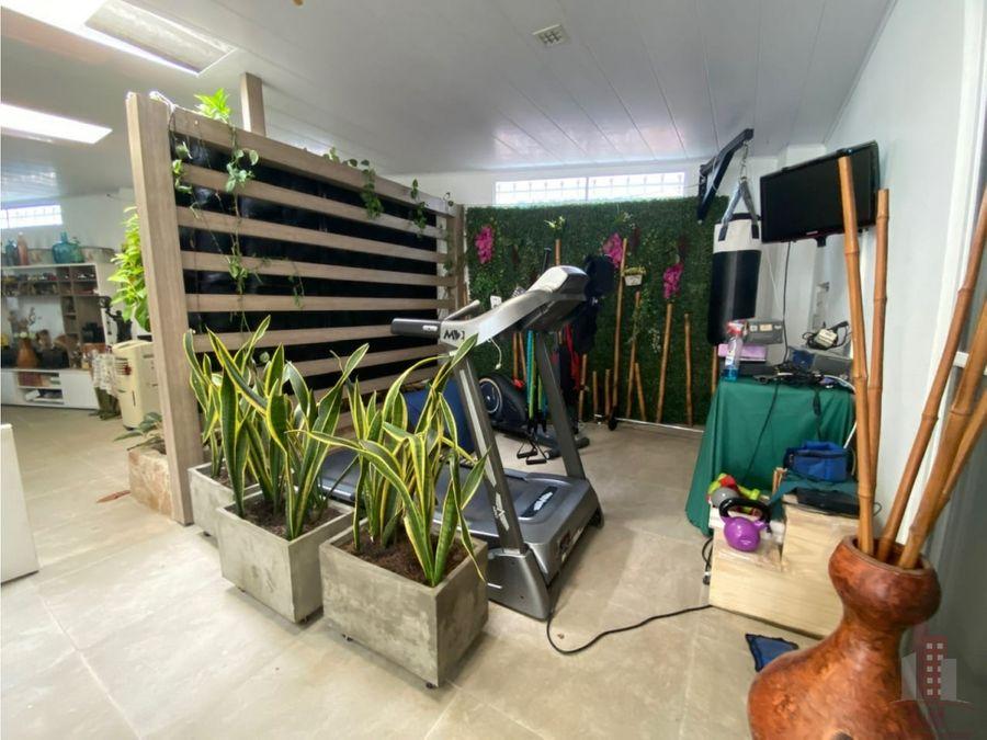 casa en venta ciudad jardin sur cali