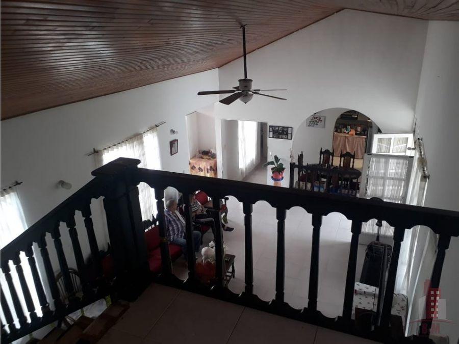 casa campestre en chinauta fusagasuga cmarca
