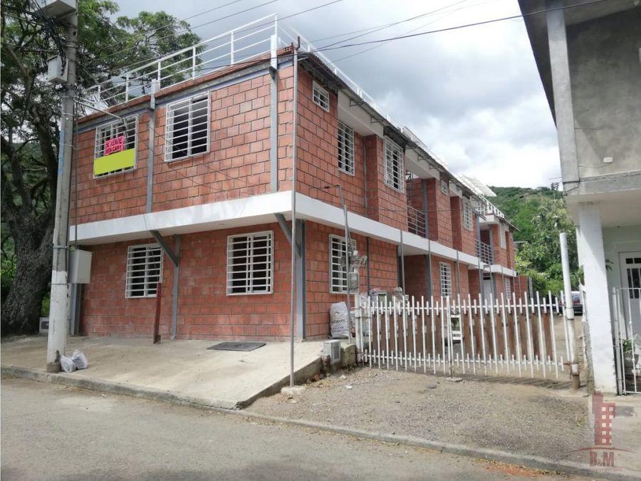 casa en venta san antonio centro vijes