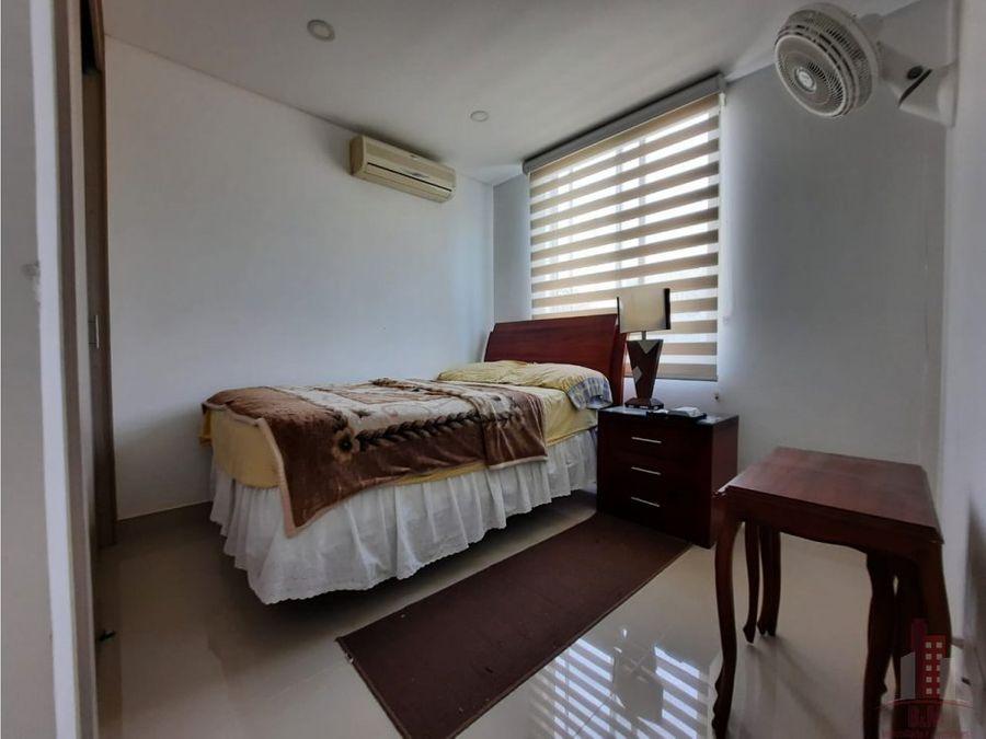 casa campestre en venta condominio las mercedes rural jamundi
