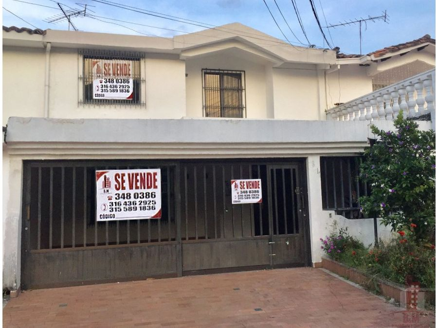 casa en venta pampalinda sur cali
