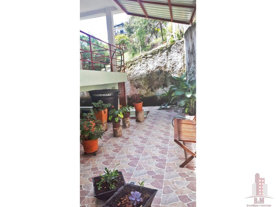 casa en venta sun village potrerito jamundi