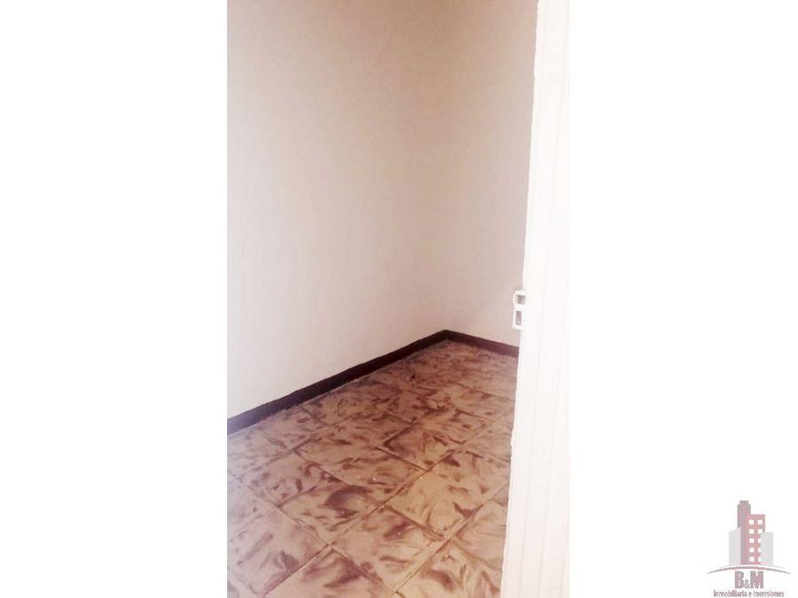 casa en venta atanasio girardot cali