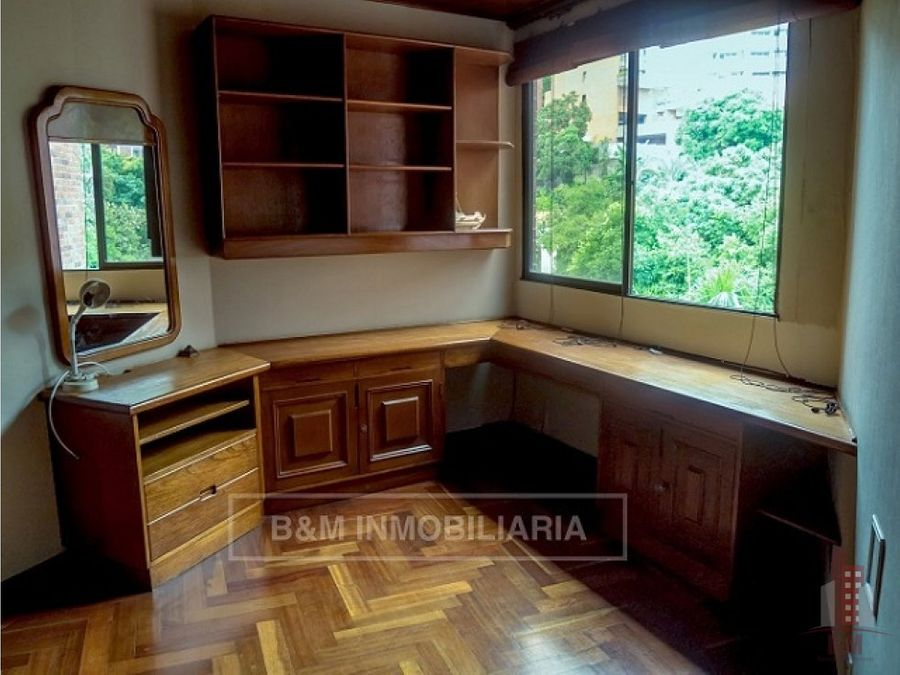 penthouse duplex en venta edi juanambuoestecali