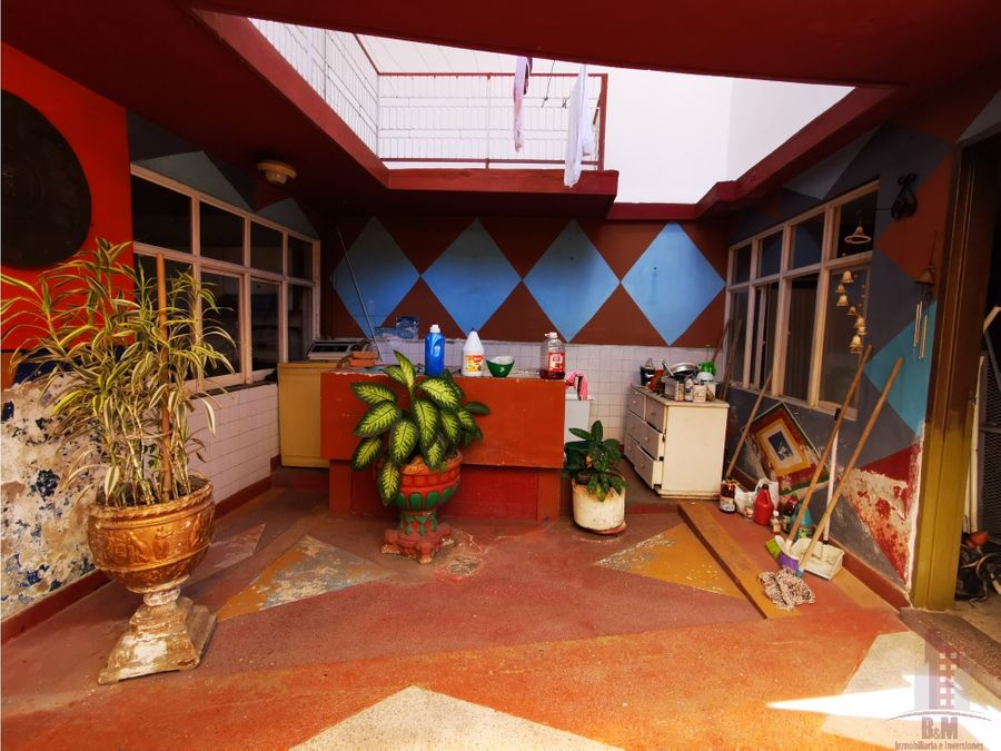 casa en venta barrio colseguros sur cali