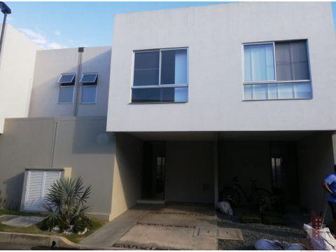 casa en venta ciudad country jamundi