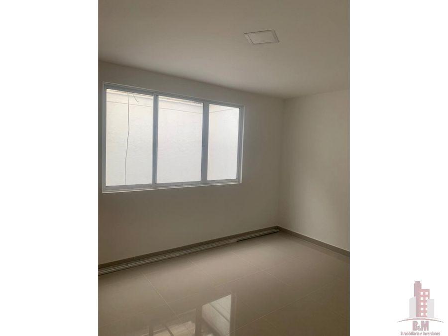 apartamento en venta el ingenio sur cali