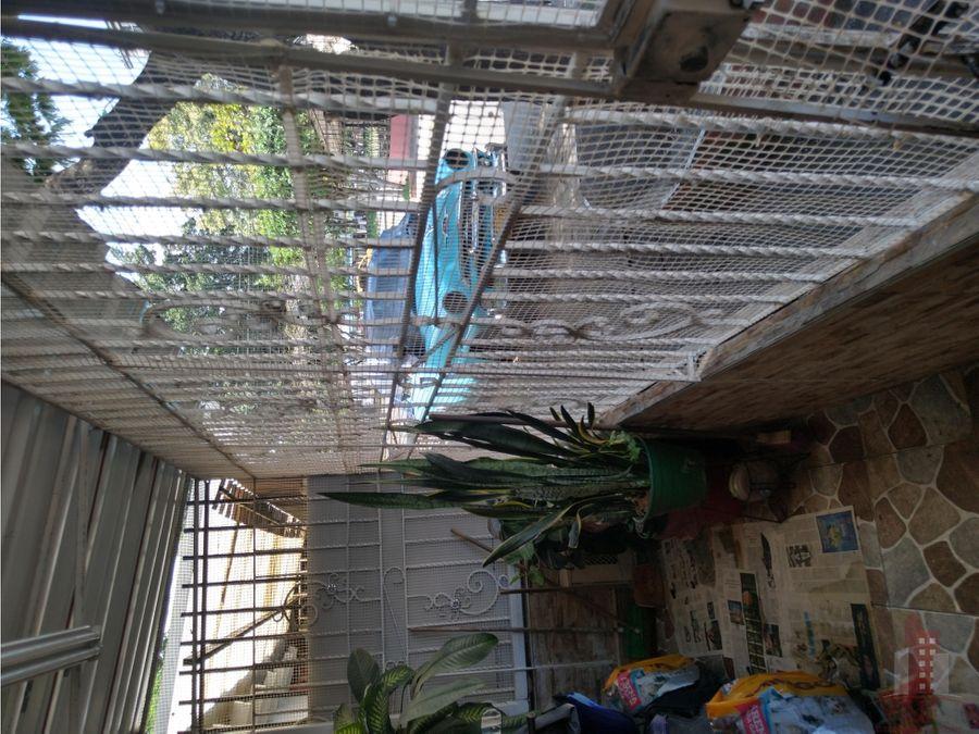 casa en venta mariano ramos oriente cali