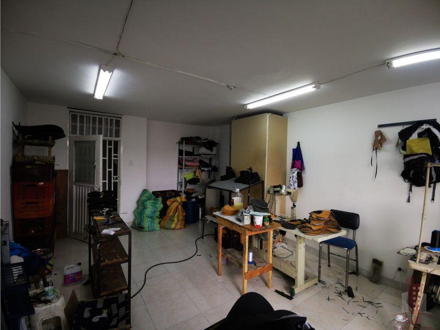 apartamento en venta benjamin herrera centro cali