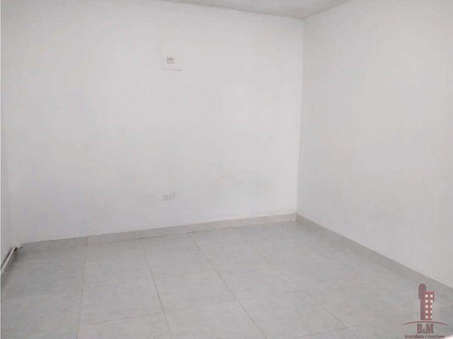 apartamento en arriendo antonio narino oriente cali
