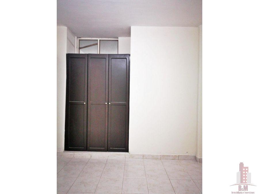 apartamento en venta departamental sur cali