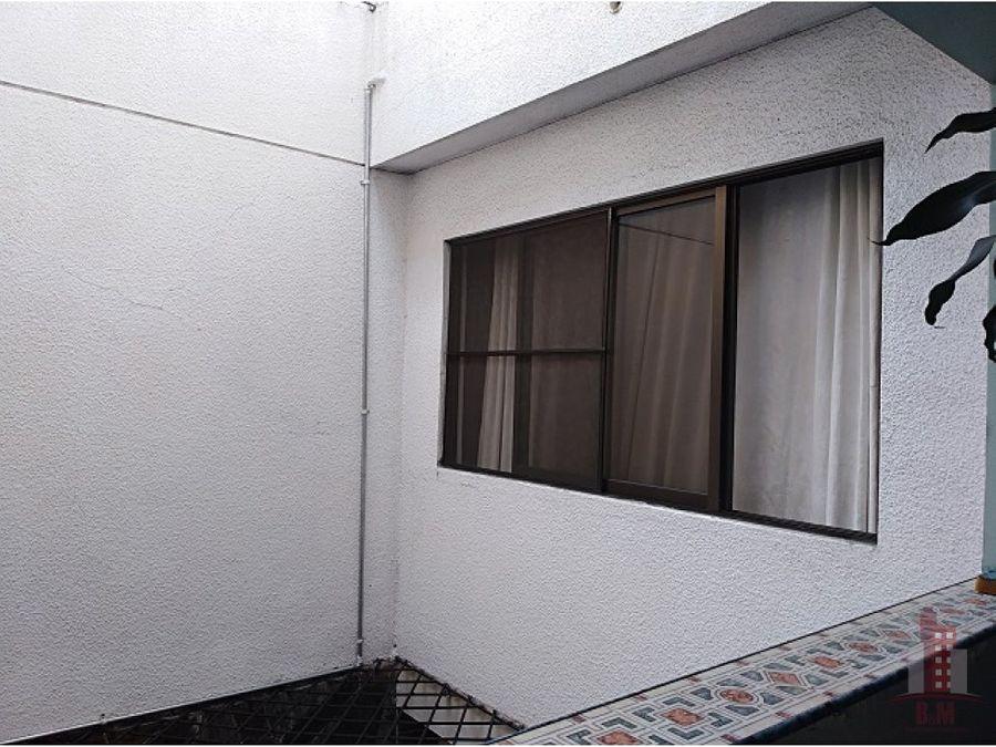 casa bifamiliar en venta los cambulos sur cali
