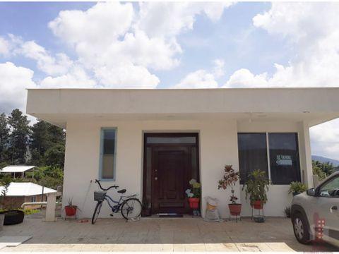 casa en venta potrerito jamundi