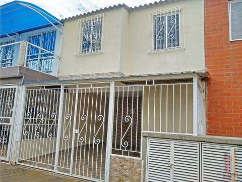casa en venta alborada jamundi valle