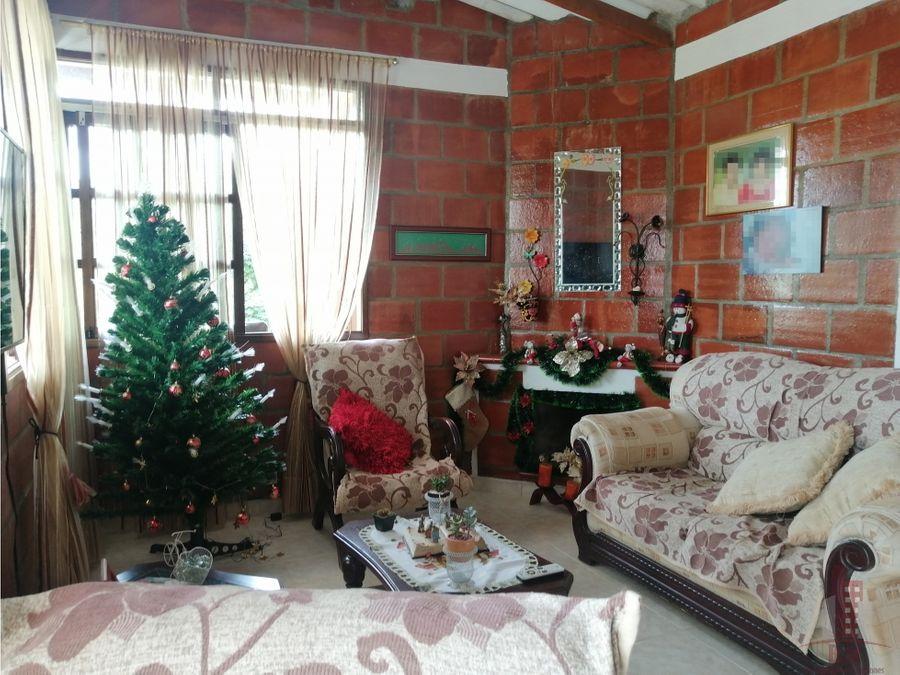 finca en venta pavas sector los guayabos rural pavas