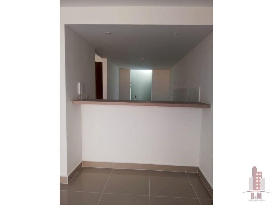 casa en condominio venta ciudad country jamundi