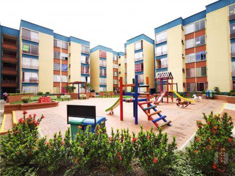 apartamento en venta metropolitano del norte cali