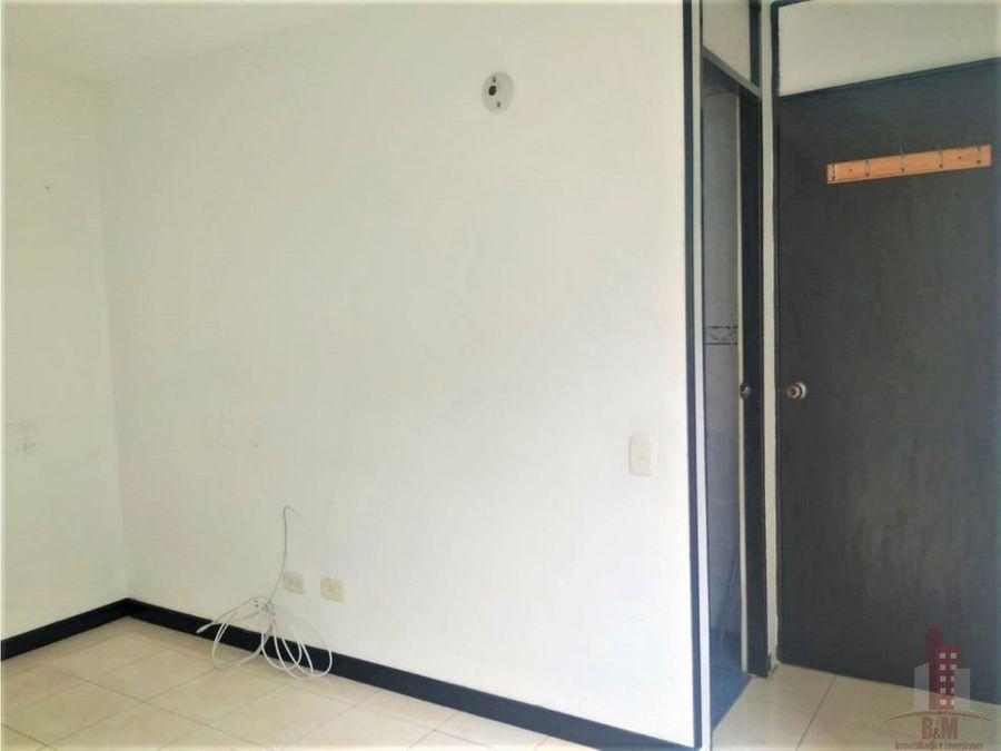 apartamento en venta brisas de los alamos norte cali