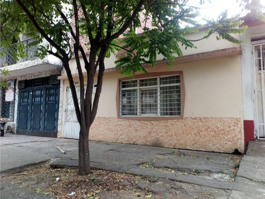 casa lote en venta municipal oriente cali