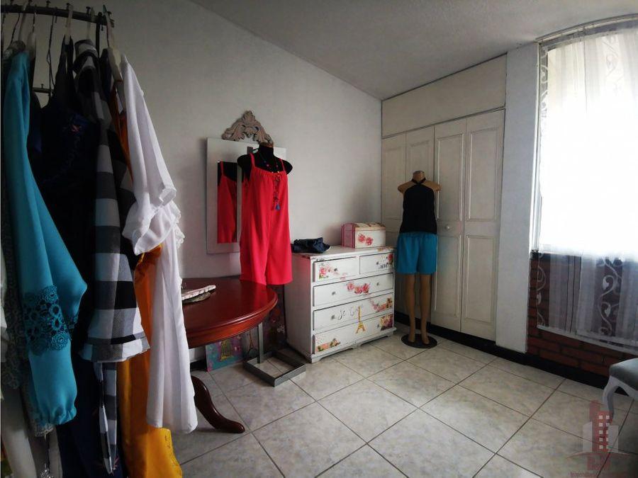 apartamento en venta cuarto de legua sur cali