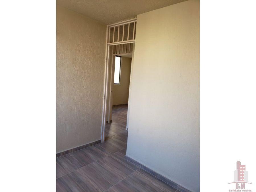 apartamento en venta torres de comfandi norte cali