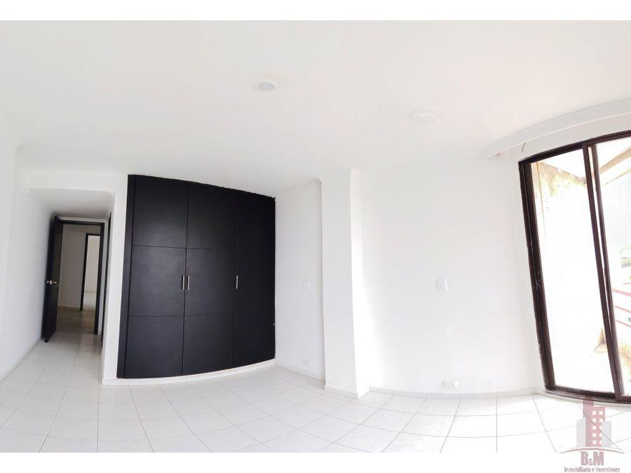 apartamento en venta bolivar cartagena el laguito