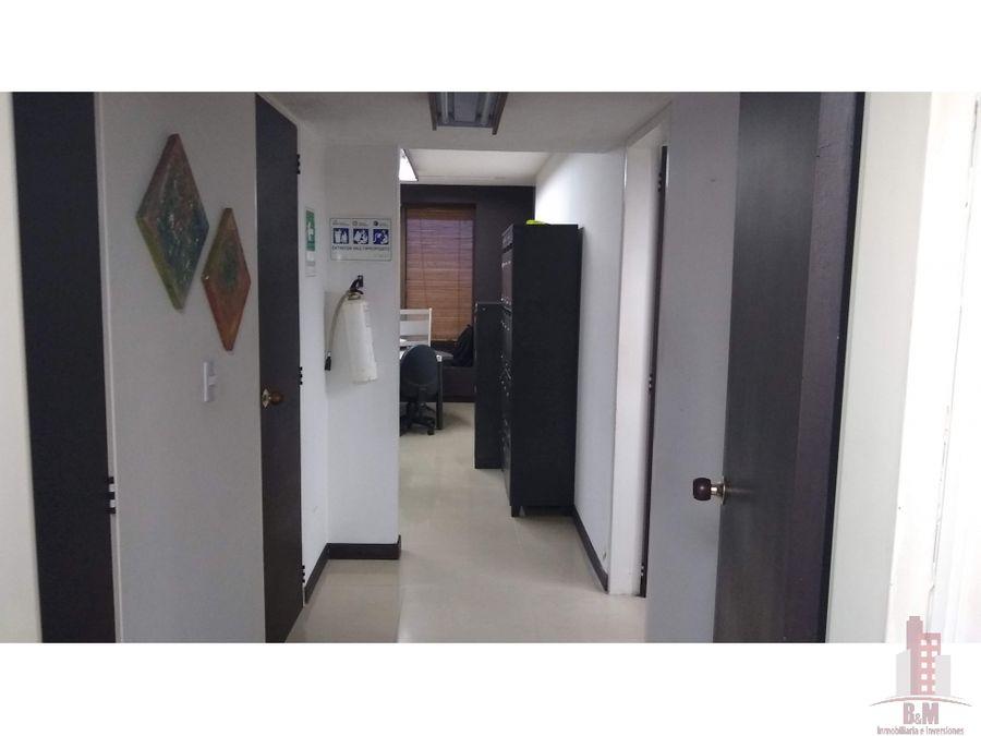 oficina en venta versalles norte torre de cali
