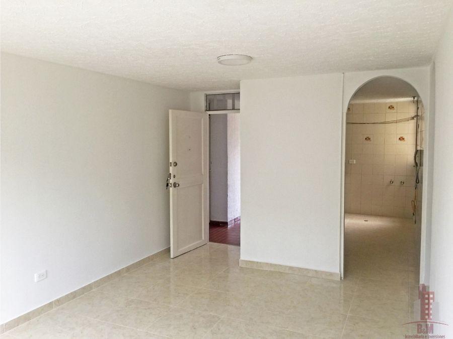 apartamento en arriendo panamericano sur cali