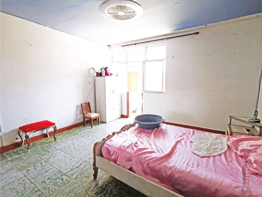 casa en venta colseguros sur cali