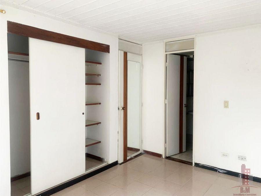 apartamento en venta santa anita sur cali