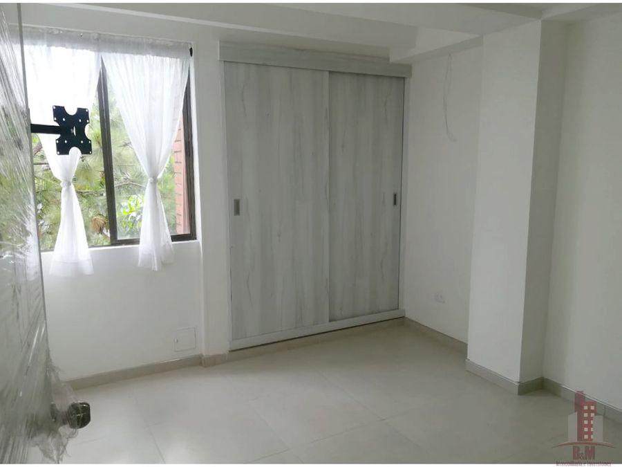 apartamento en venta pampalinda sur cali