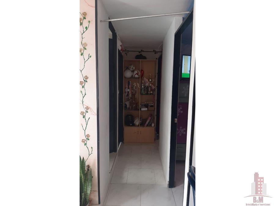 apartamento en venta altos de santa elena sur cali