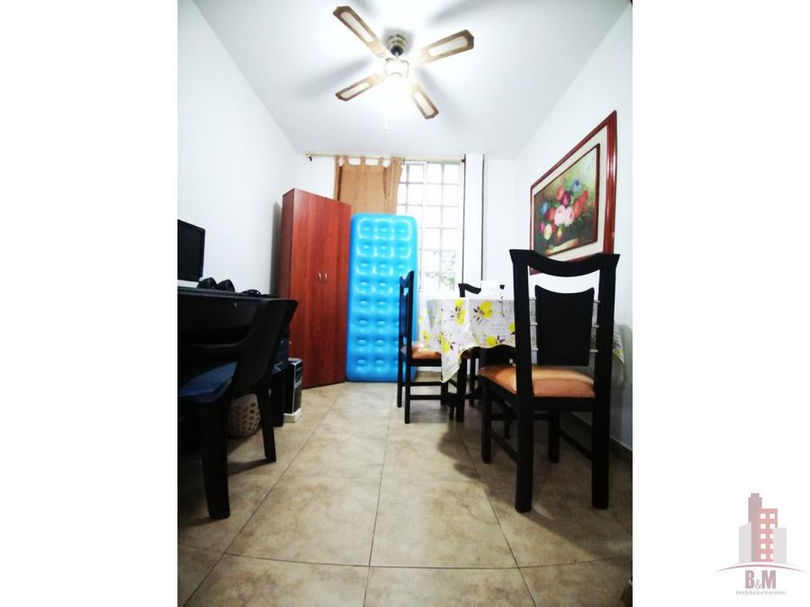 casa en venta potrerito jamundi sun village